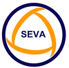 Seva Enterprise Ltd
