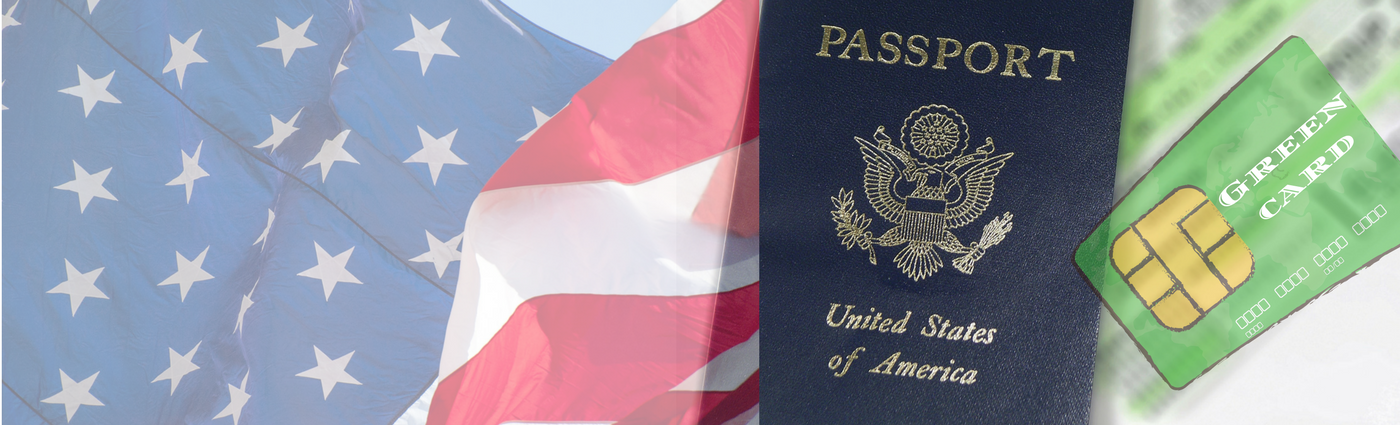 Green Card holder or U.S. Citizen residing in India?
